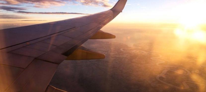 Dear Turbulence